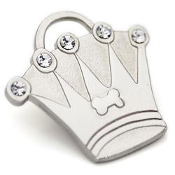 Crown silver jpg