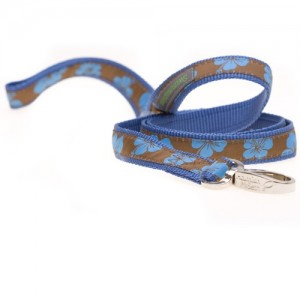 hibiscus brown leash jpg