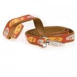 surf red leash jpg