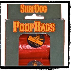 Poop_bags