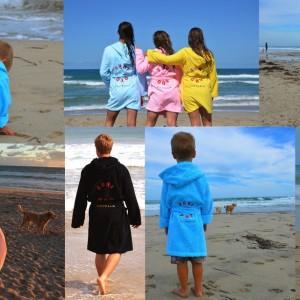 human_robes jpg
