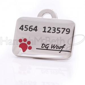 pet-id-tag-credit-card-silver